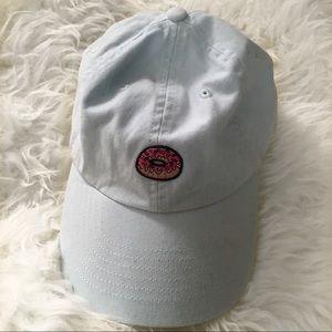 91b281becaf Accessories - Donut Dad Hat w  Strap